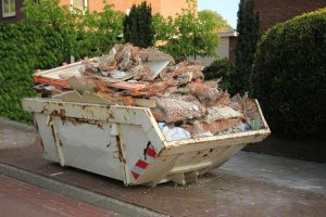 Skip Hire Services in Monks Orchard - Best Waste Removal Nationwide